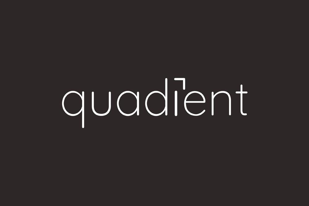 Quadient.png