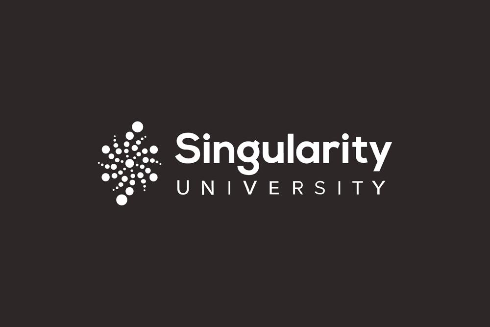 SingularityUniversity.png