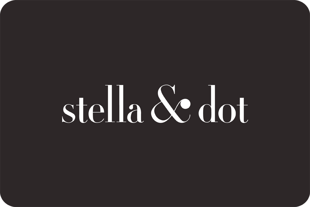 StellaandDot.png