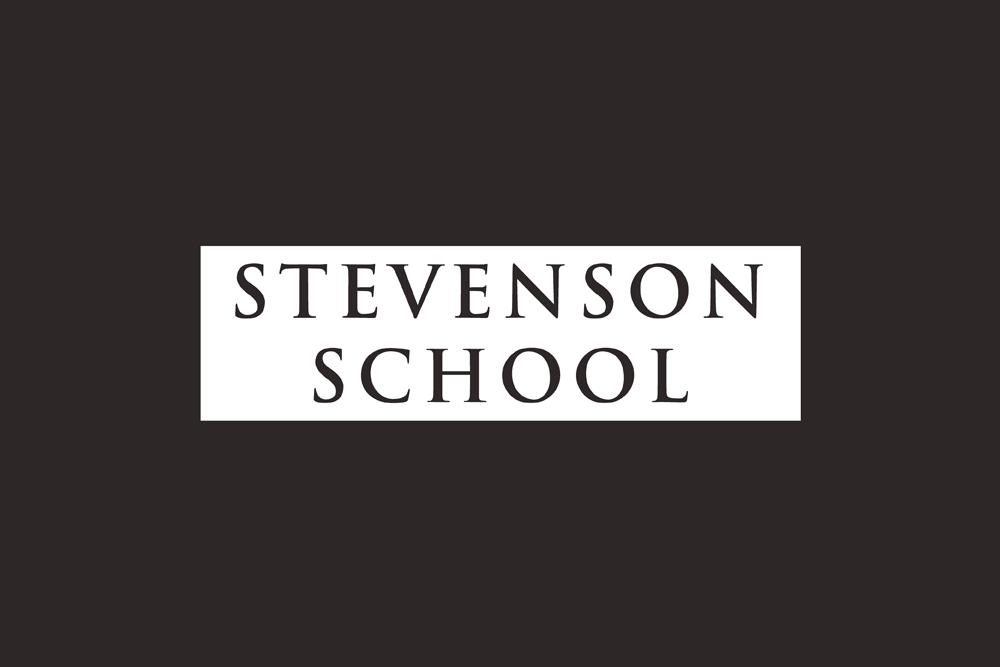 StevensonSchool.png