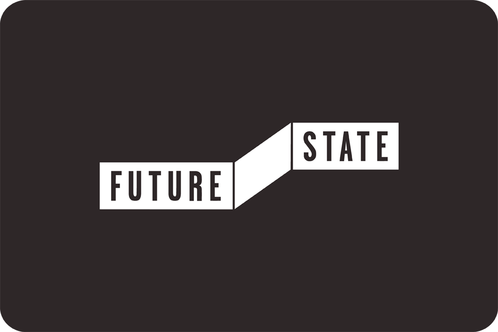 FutureState_Logo.png
