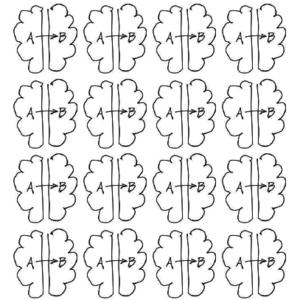 brain2.png