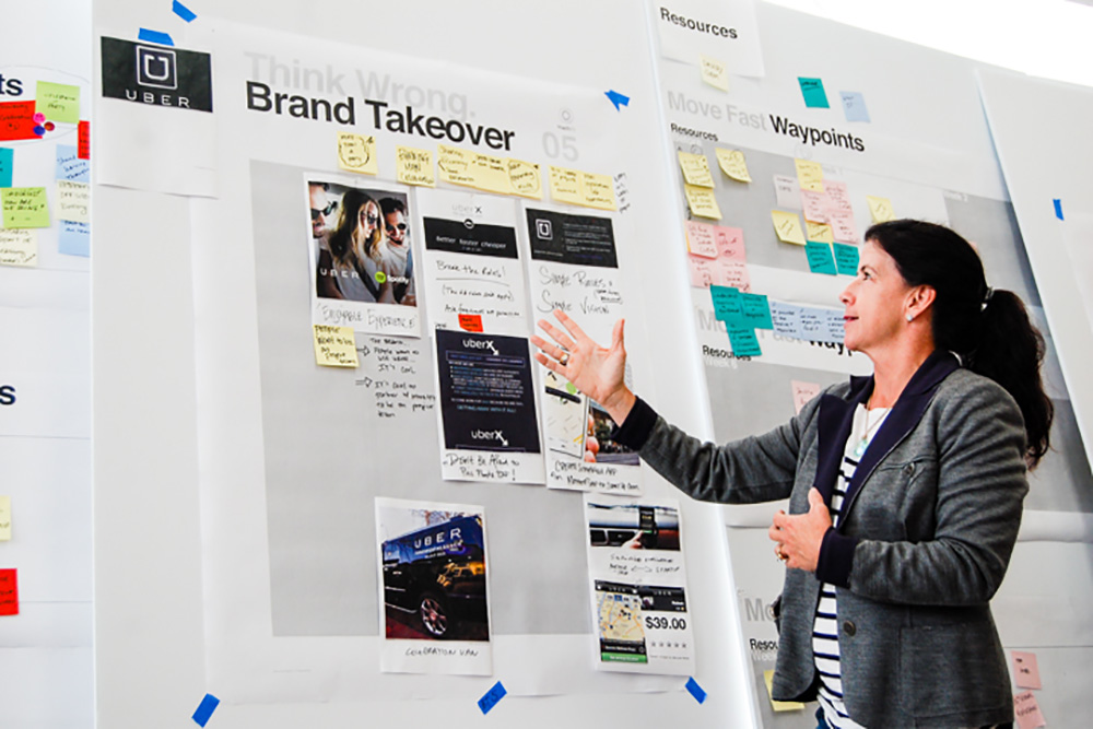 BrandTakeover1.jpg