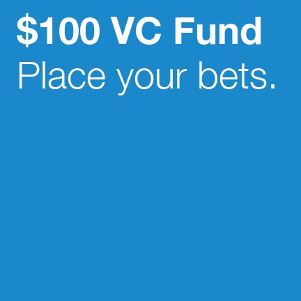 Think_Wrong_Bet_Small_%24100_VC_Fund_Drill.jpg