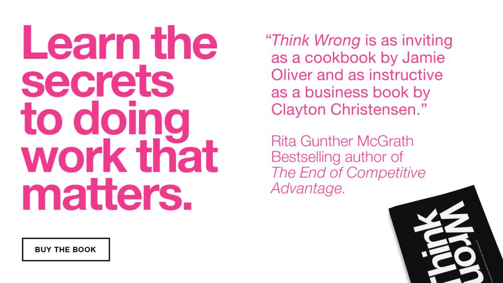 Think Wrong Book_Rita.png