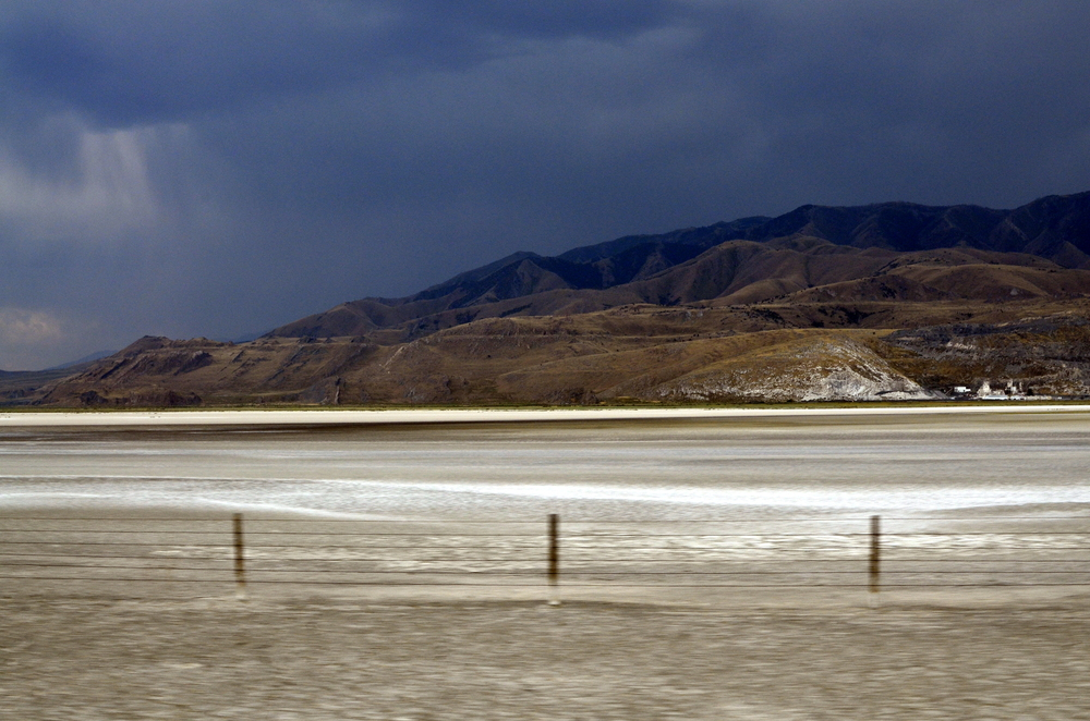 008 The Great Salt Lake 2.jpg