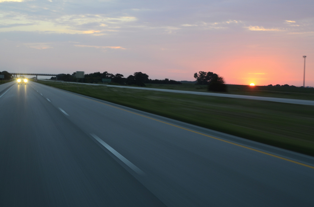 011 80 MPH Sunset - Omaha.jpg