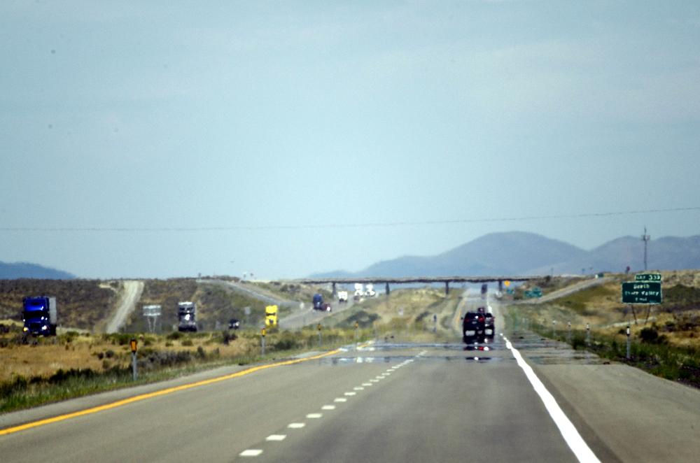 014 Open Road.jpg