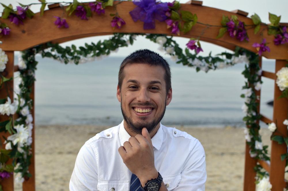 041 Luis Wedding 3.jpg