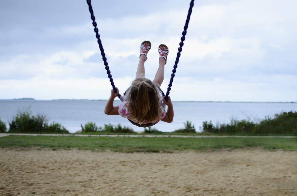 051 Abigail on Swings.jpg
