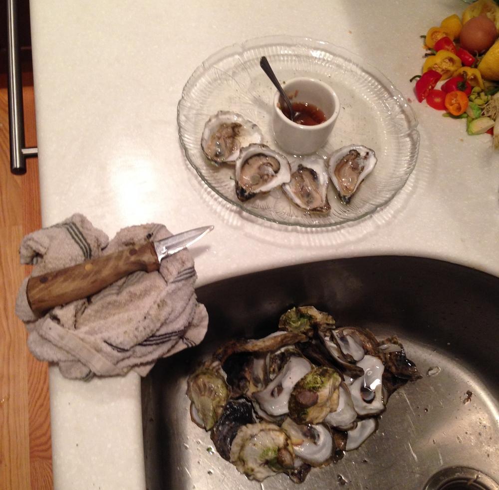 056 Island Creek Oysters.jpg