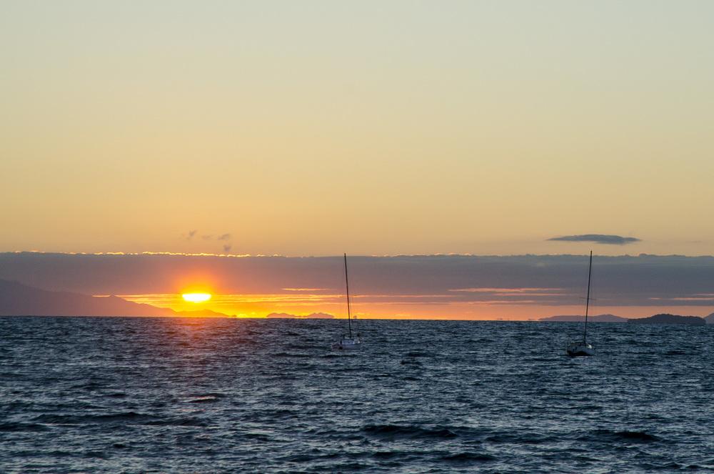 140 Sunrise.jpg