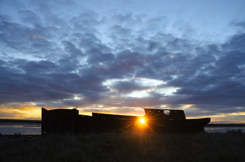 150 Napier Shipwreck Sunrise.jpg