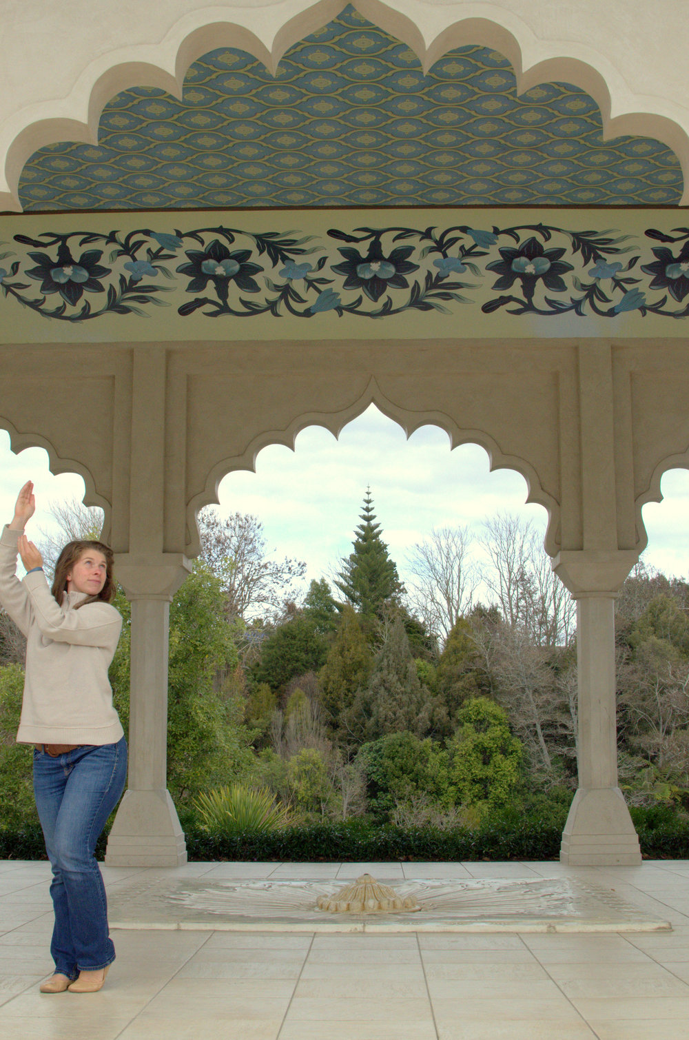 154 Hamilton Gardens Anna Bollywood.jpg