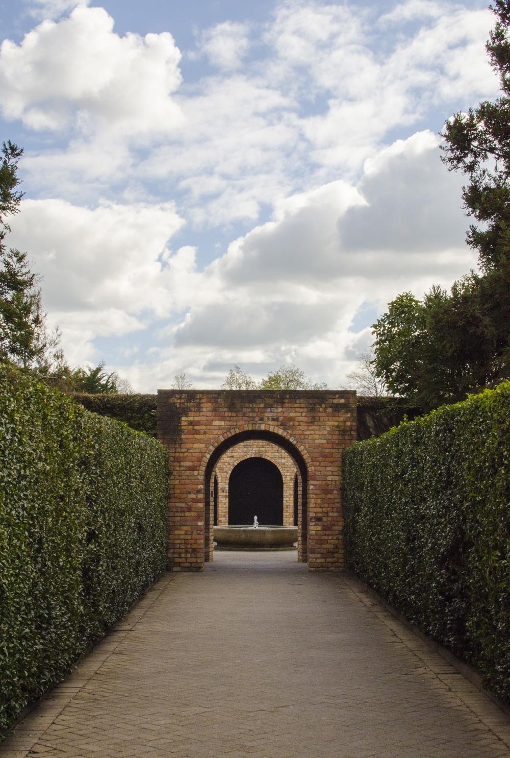 155 Hamilton Gardens Archway.jpg