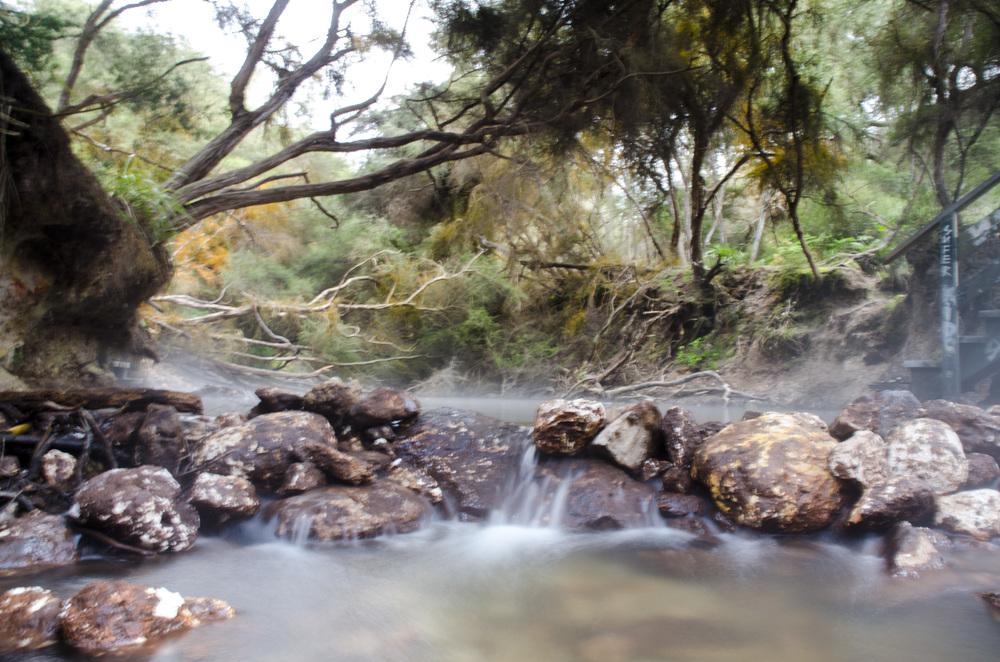 160 Hot Springs 2.jpg