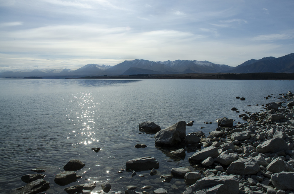 405 Lake Tekapo.jpg