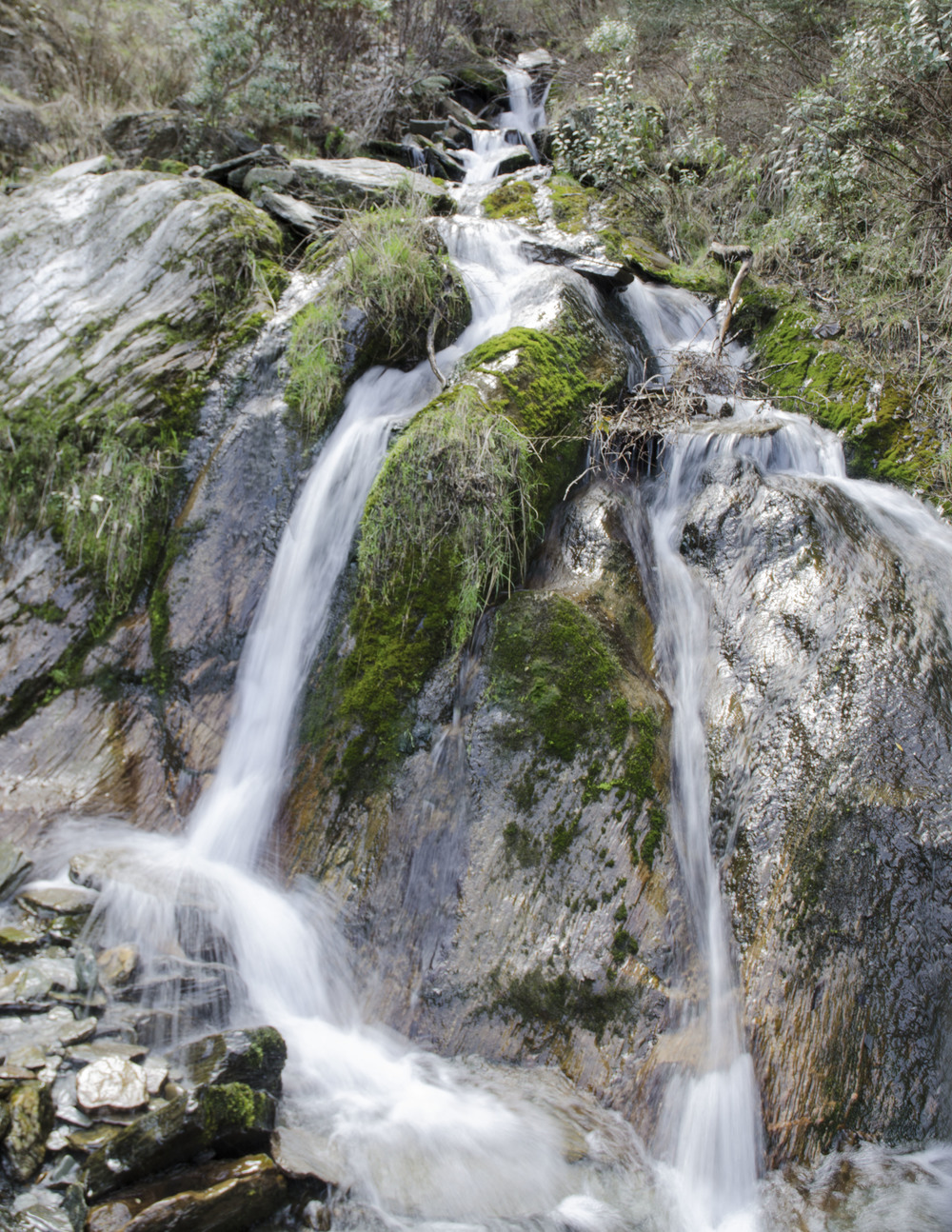 580 Arrowtown Waterfall.jpg