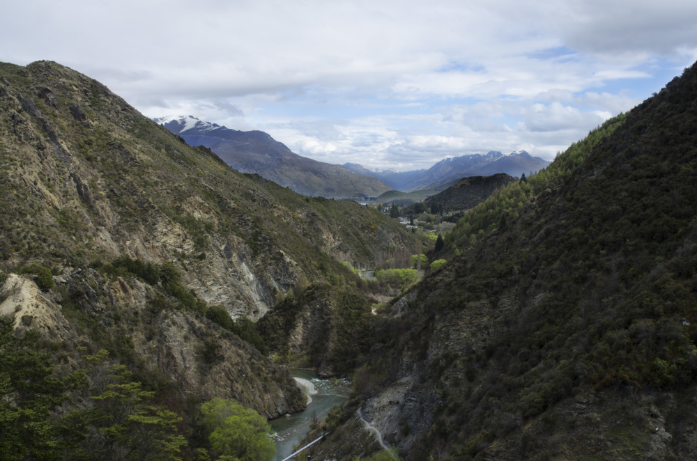 580 Arrowtown View.jpg