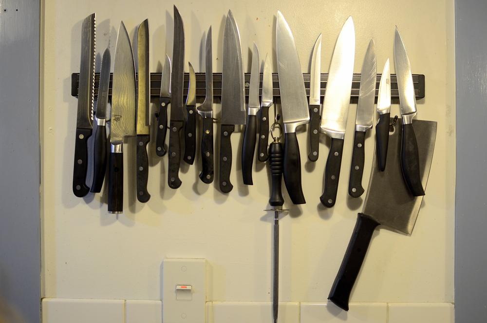 580 Jorge's Knives.jpg