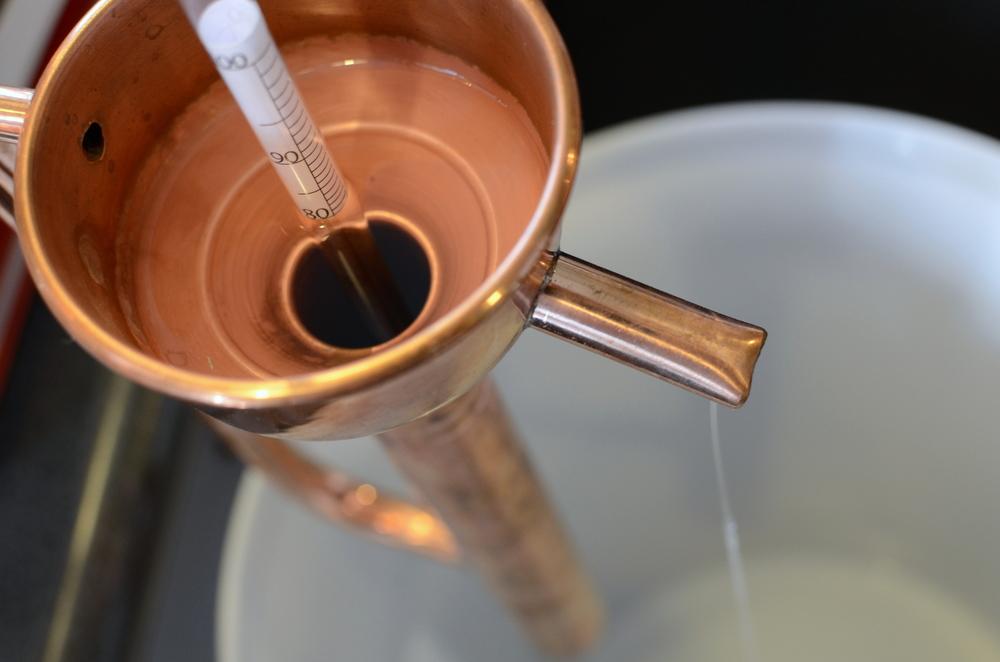 581 Distilling 1.jpg
