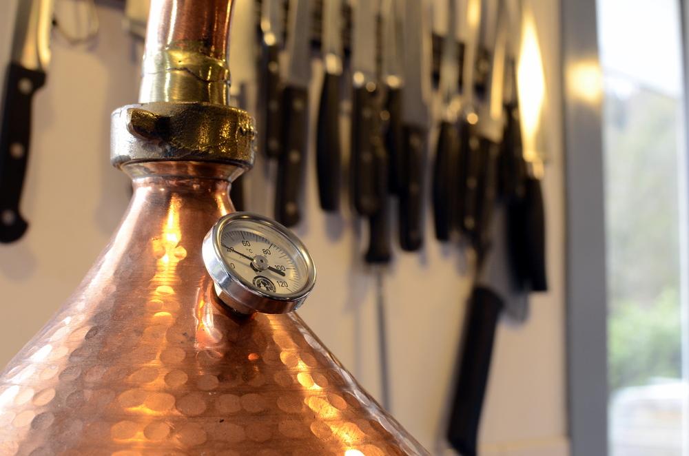 581 Distilling 3.jpg