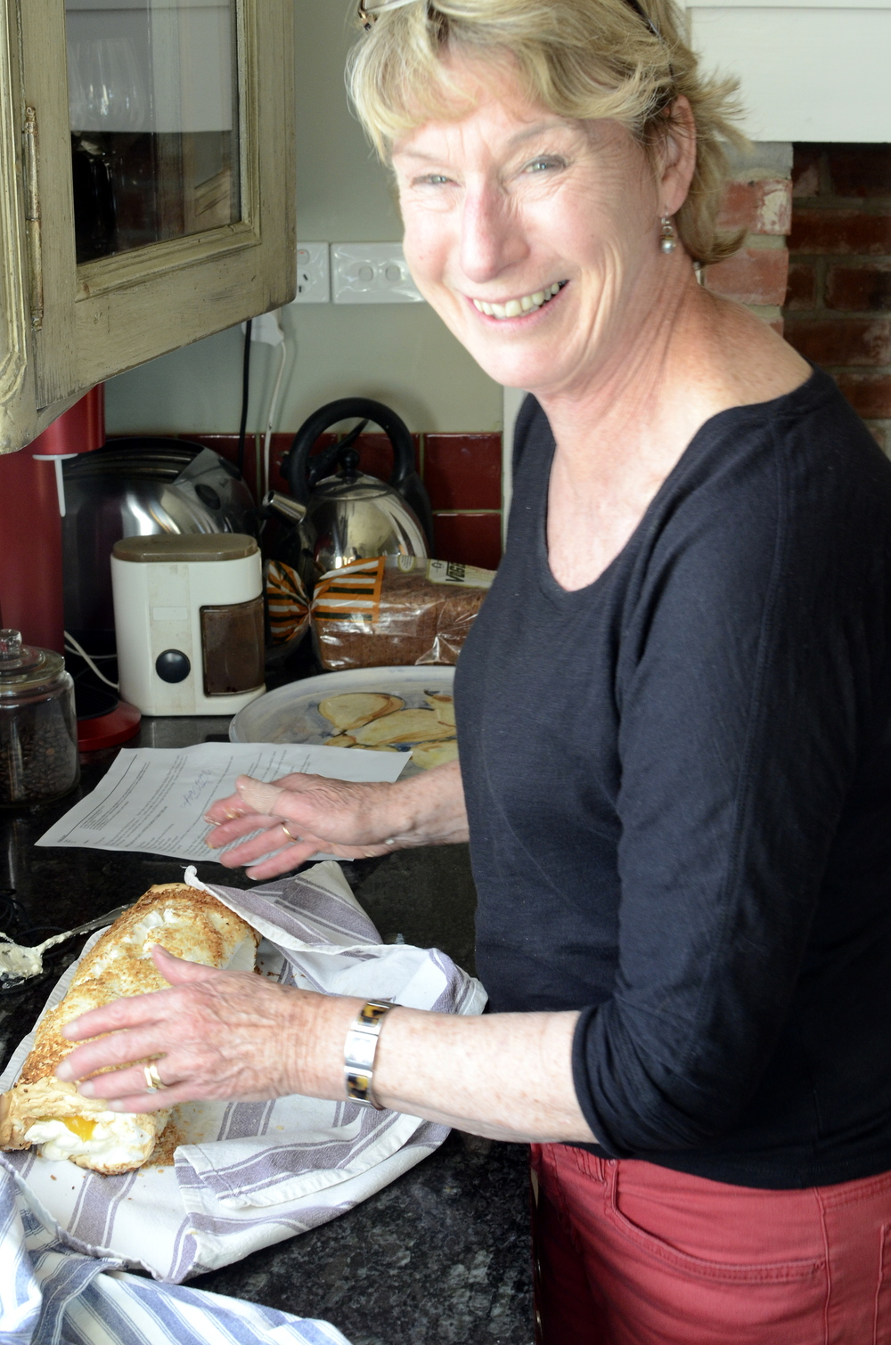 583 Joan Making Meringue.jpg