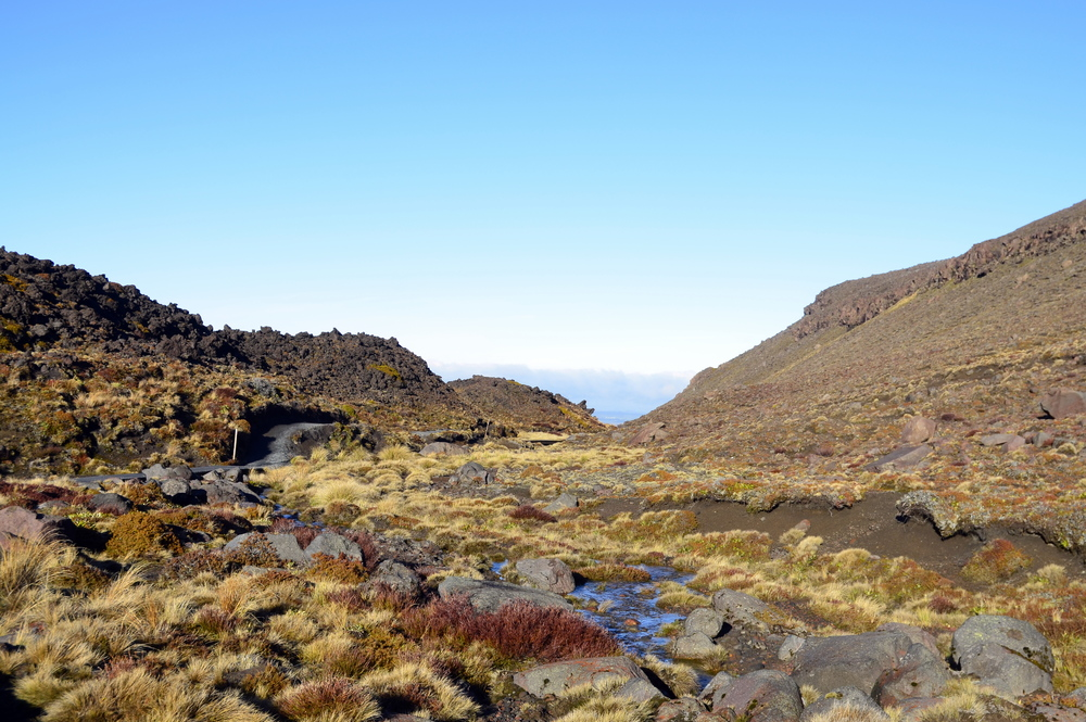 590 Tongariro Descent.jpg