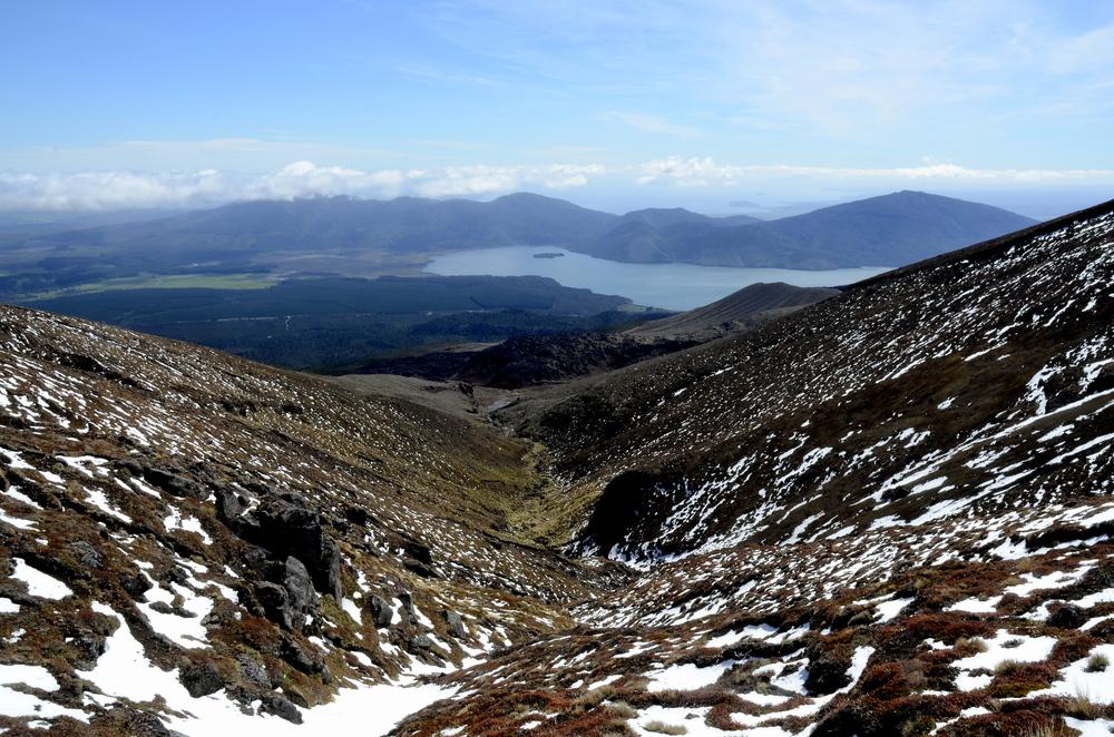 590 Tongariro Downhill.jpg