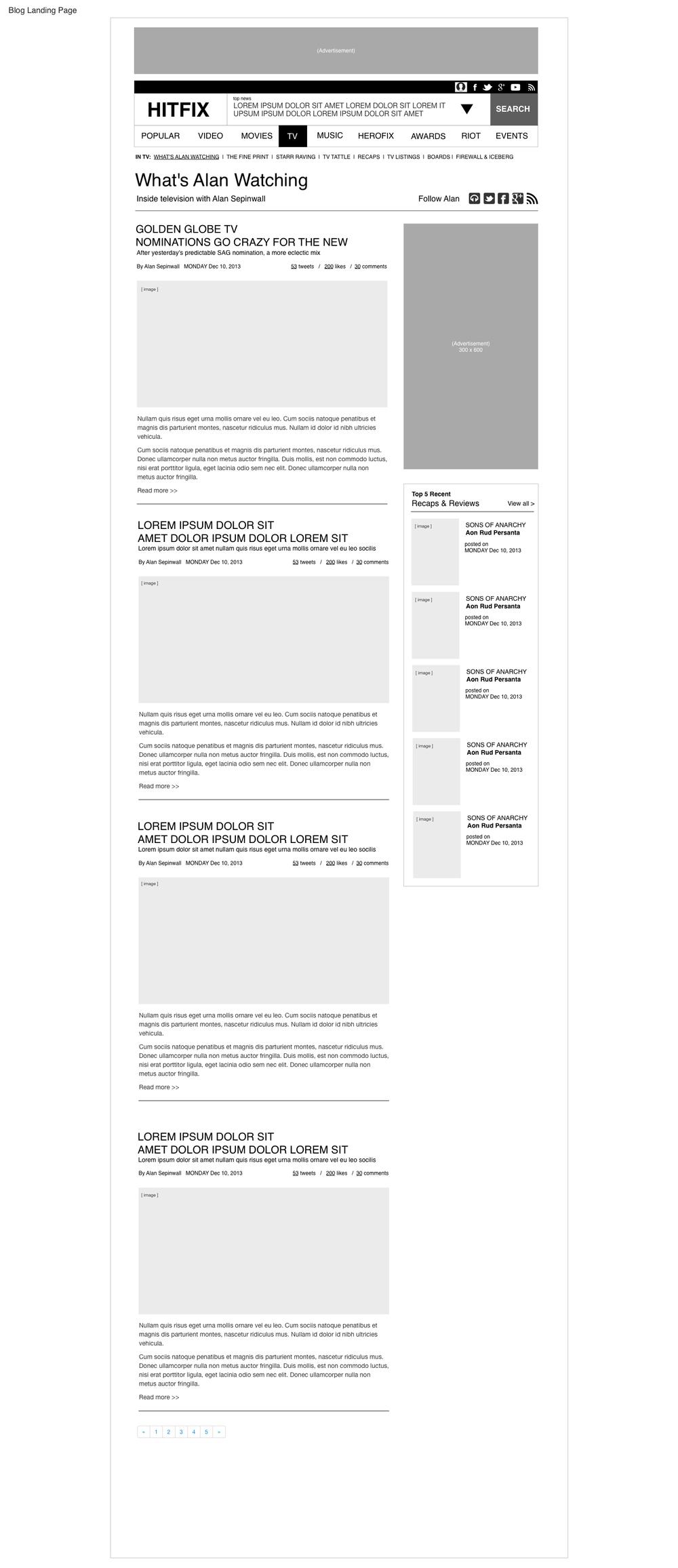 Blog Landing Page.jpg