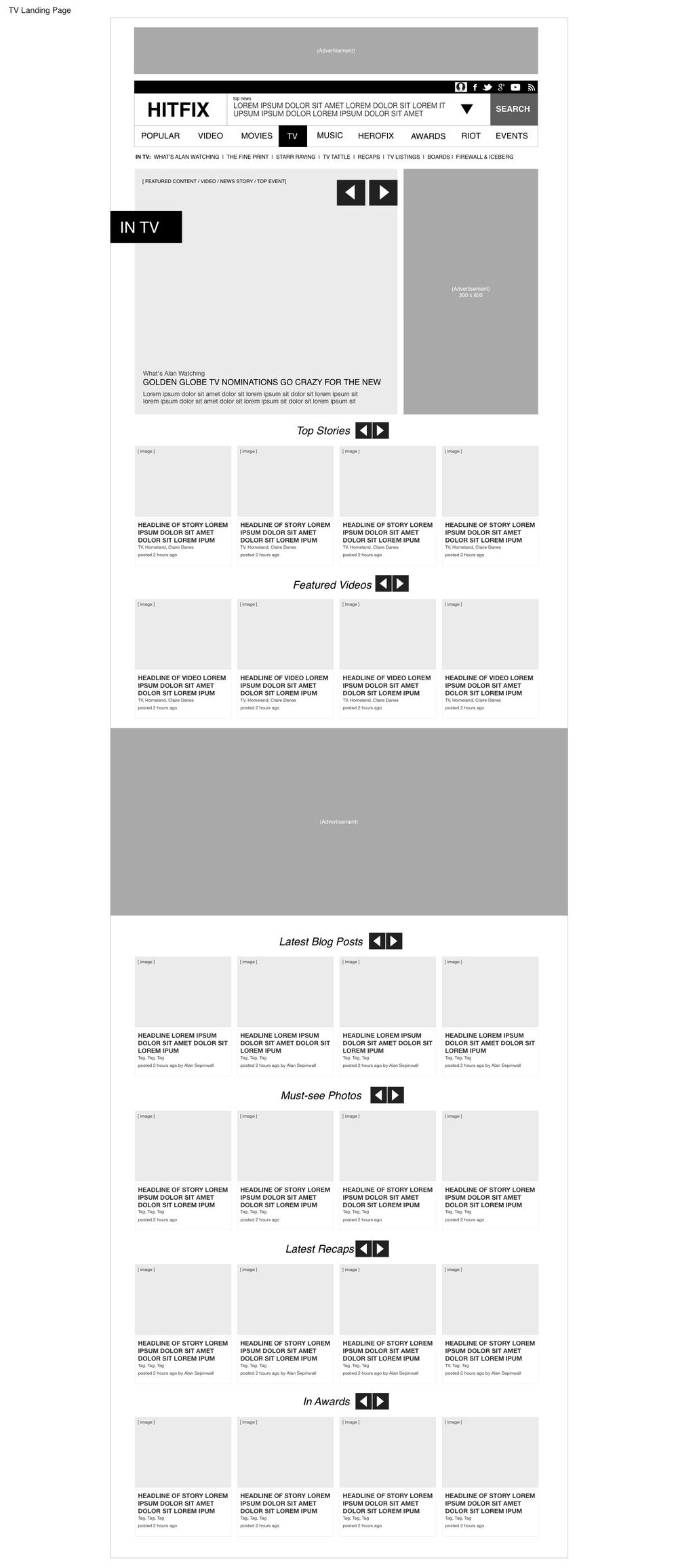TV Landing Page.jpg