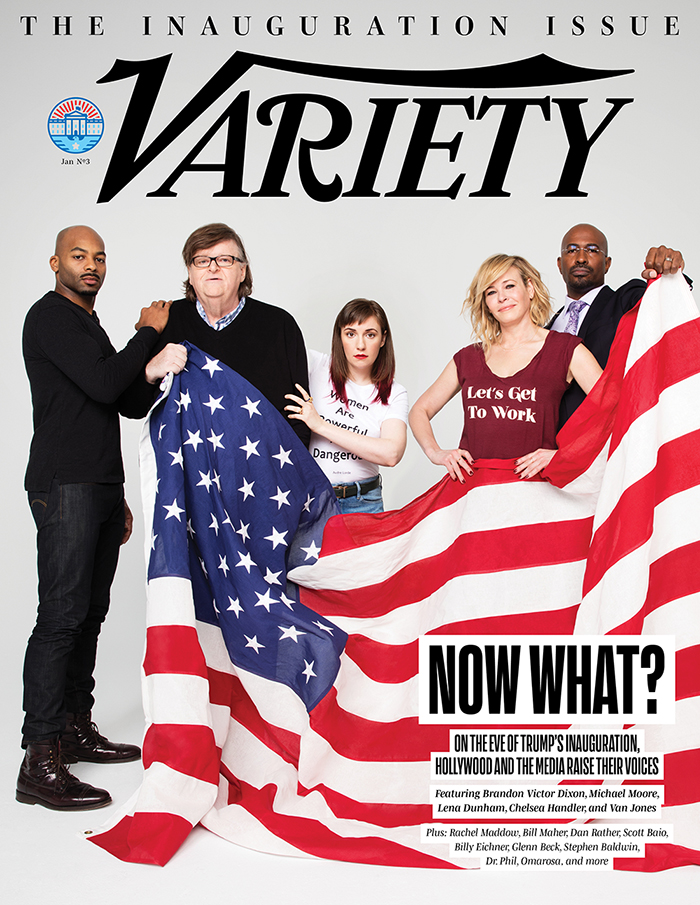 variety-inauguration-issue-cover-small.jpg