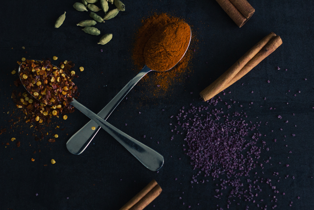 Colors of Spice (3 of 5).jpg