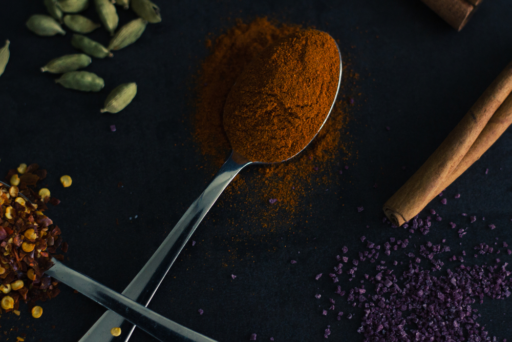 Colors of Spice (5 of 5).jpg