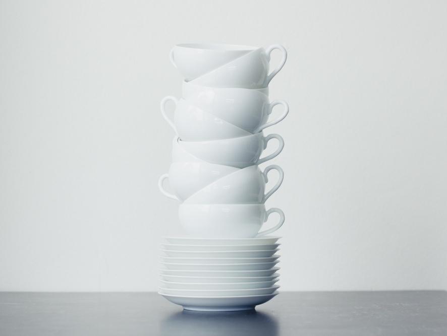 WhiteTeacups (2 of 6).jpg