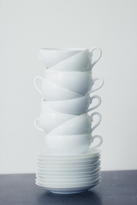 WhiteTeacups (1 of 6).jpg