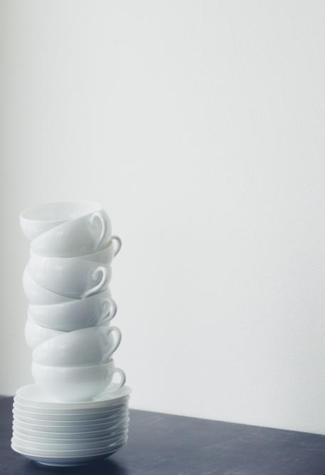 WhiteTeacups (4 of 6).jpg