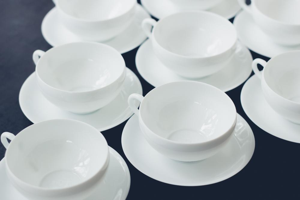 WhiteTeacups (6 of 6).jpg
