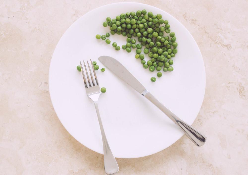 Peas (1 of 1).jpg