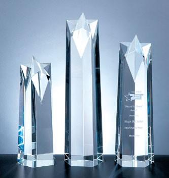 Crystal Awards.jpg