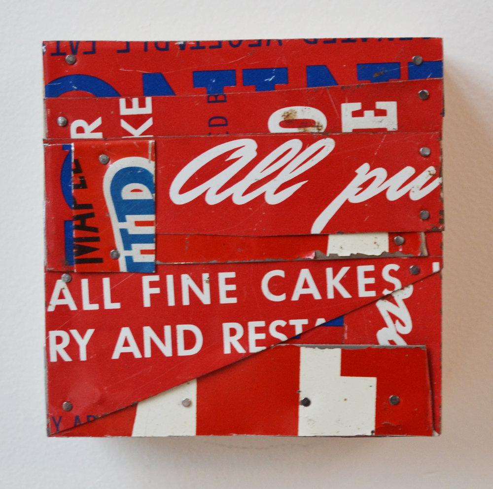 All the fine cakes.jpg