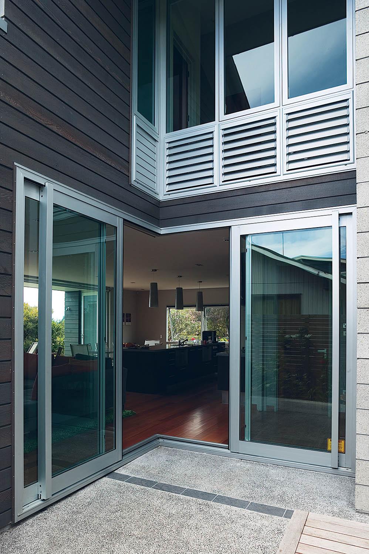 APL® ARCH SERIES EXTERIOR SLIDING DOOR.jpg
