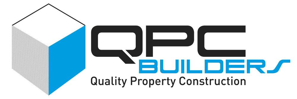 QPC Builders.jpg