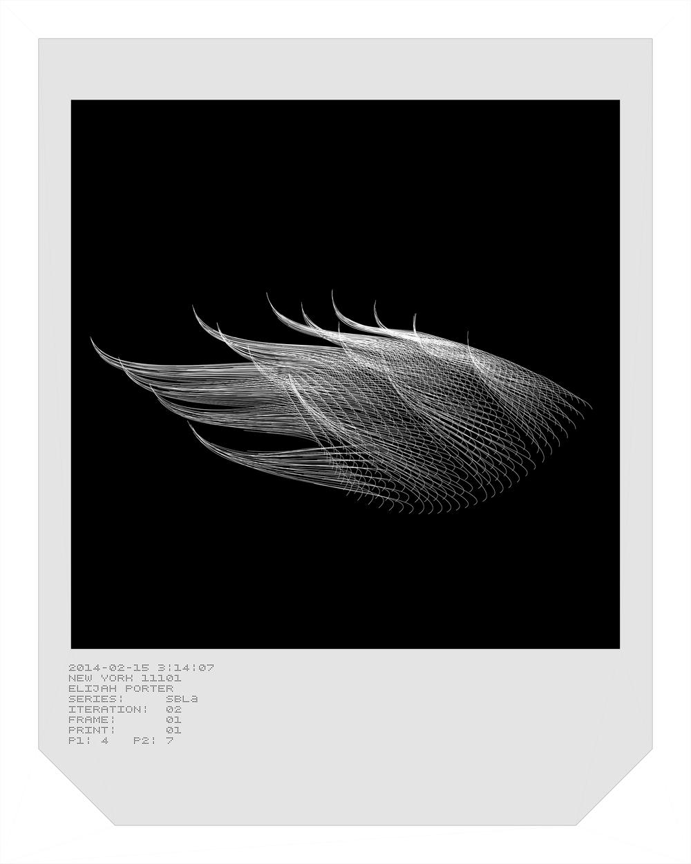 SBLa_02-01-01_24x30.jpg