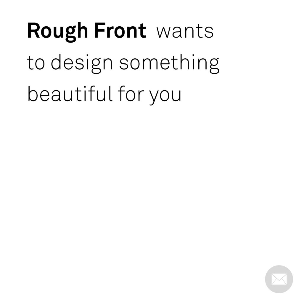 Rough Front is -envelope- 06.1.jpg