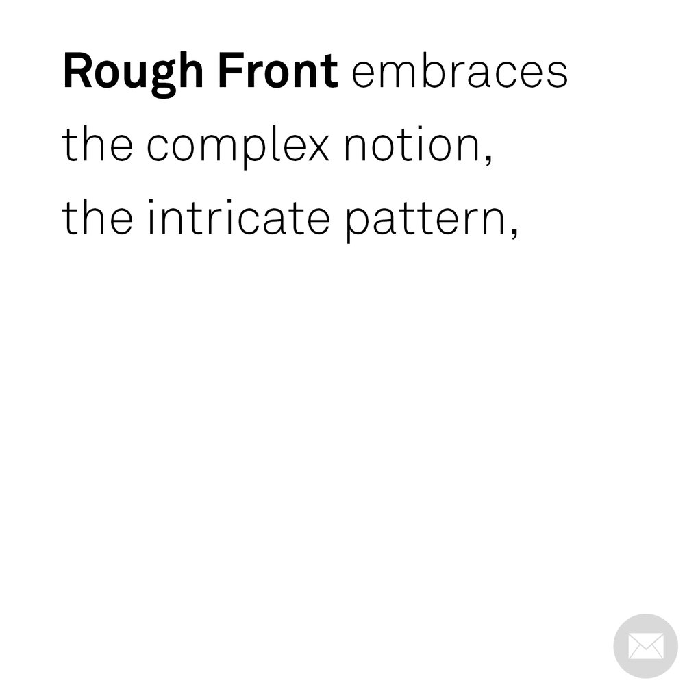 Rough Front is -envelope- 052.jpg