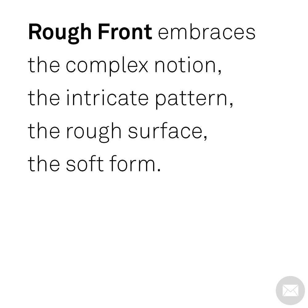 Rough Front is -envelope- 054.jpg