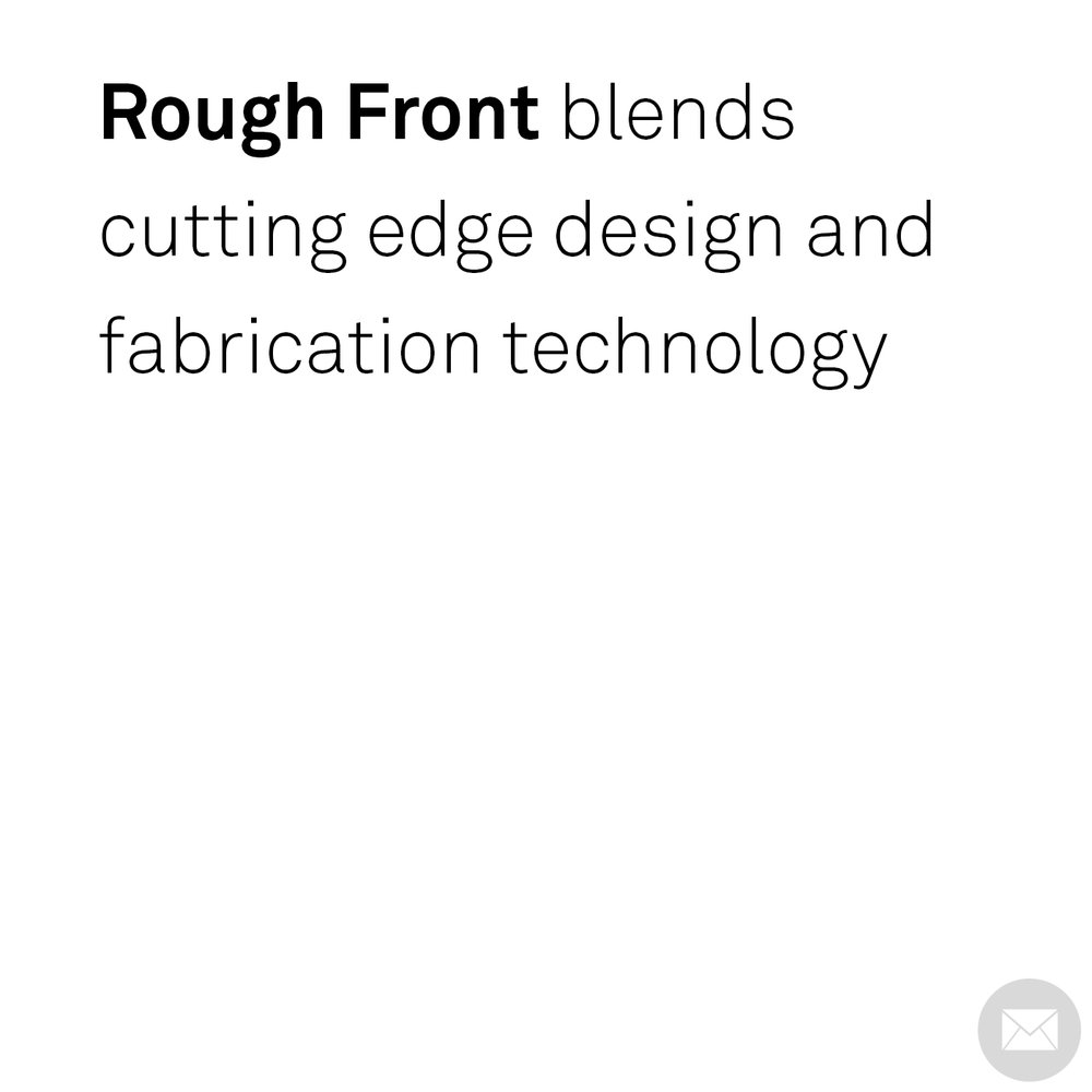 Rough Front is -envelope- 032.jpg