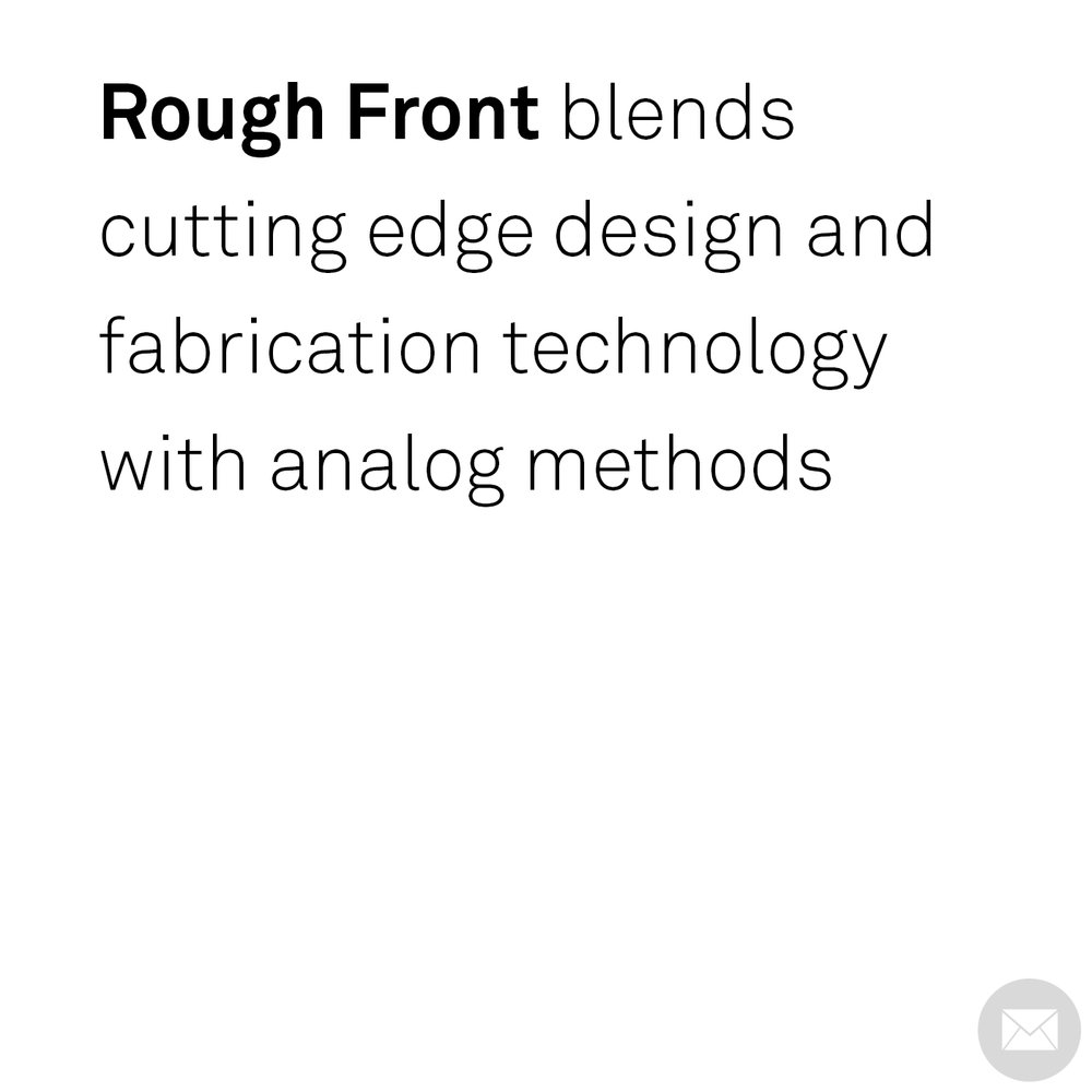 Rough Front is -envelope- 033.jpg
