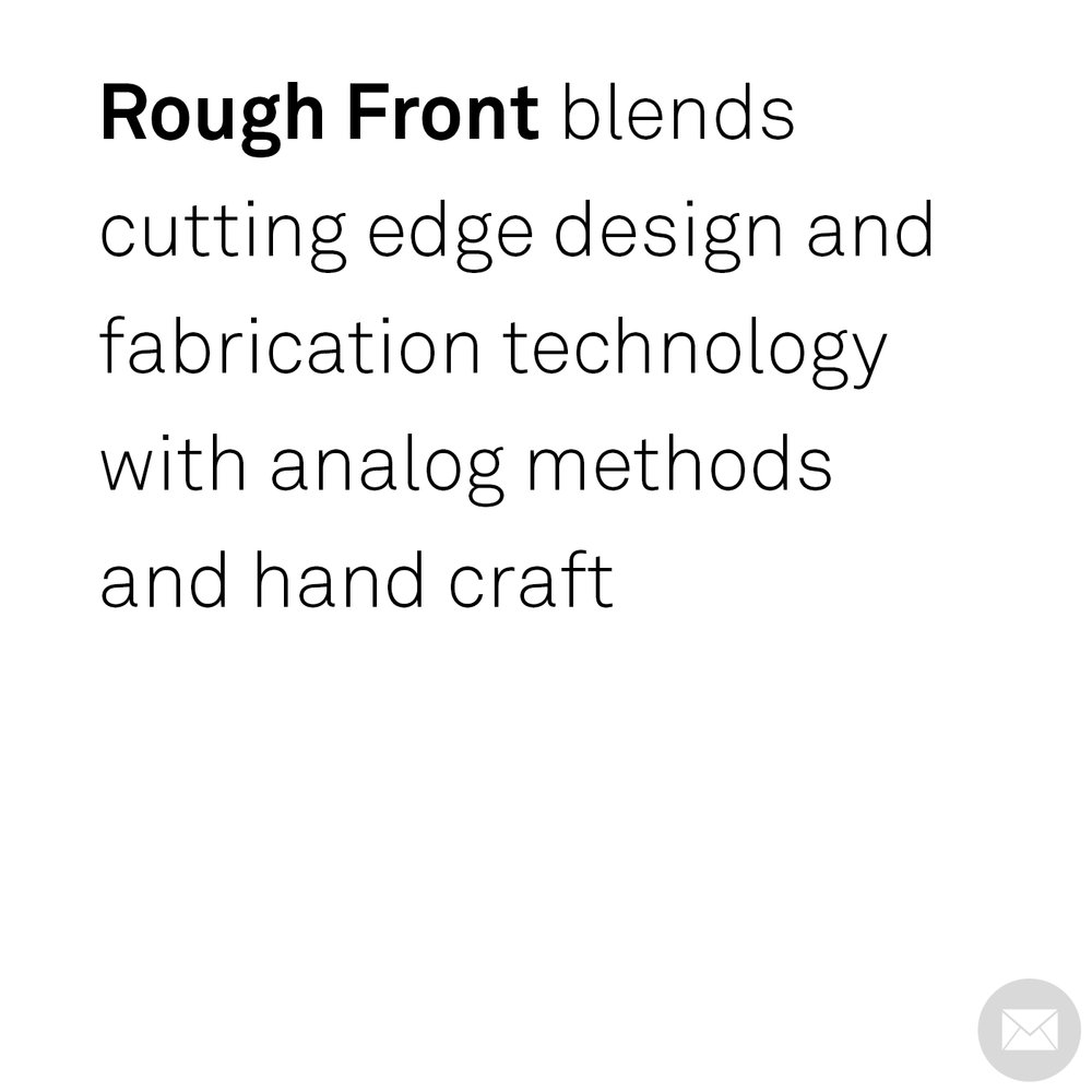 Rough Front is -envelope- 034.jpg